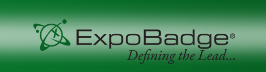ExpoBadge, Defining the Lead